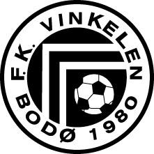 FK Vinkelen
